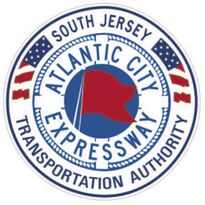 South Jersey Transportation Authority